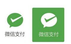 """杭州6月将实现""""无现金"""""""