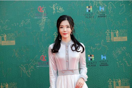 《大夏宝藏》亮相2017首届中国银